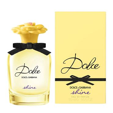 DOLCE SHINE 30ML EDP