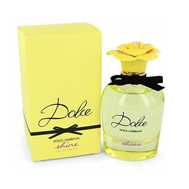 DOLCE SHINE 50ML EDP