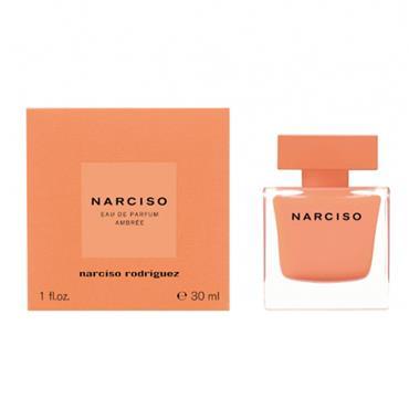 NARCISO AMBREE 30ML EDP