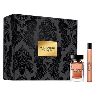 THE ONLY ONE 30ML EDP SET
