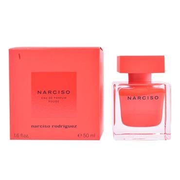 NARCISO EDP ROUGE 50ML