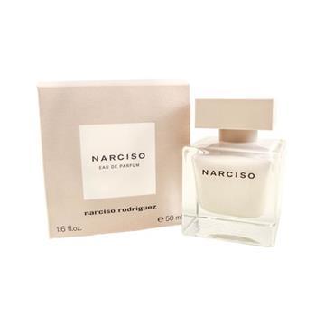 NARCISO 50ML EDP