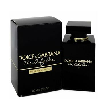 THE ONLY ONE EDP INTENSE 100ML
