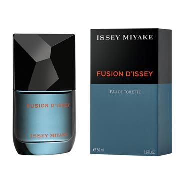 FUSION D ISSEY EDT 50ML