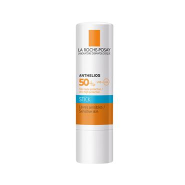 ANTHELIOS 50+ STICK 15ML