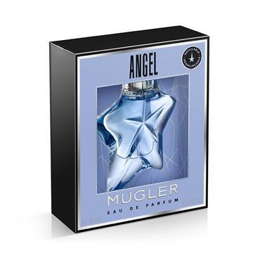 ANGEL EDP 15ML Refillable