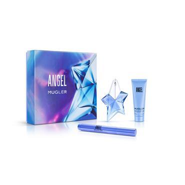 ANGEL Refillable Set 25ML