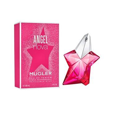 ANGEL NOVA 30ML