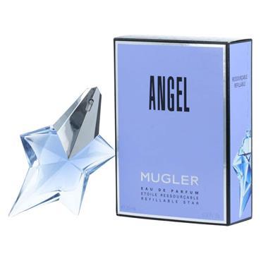 ANGEL REFILLABLE EDP STAR 25ML