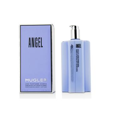 ANGEL PERFUME IN A BODY LOTION