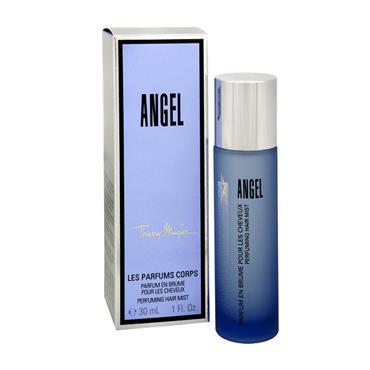 ANGEL 30ML HAIR MIST