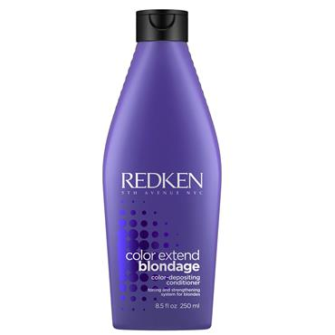 COLOR EXTEND CONDITIONER 250ML