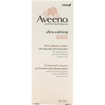 ULTRA CALMING CREAM 50ML