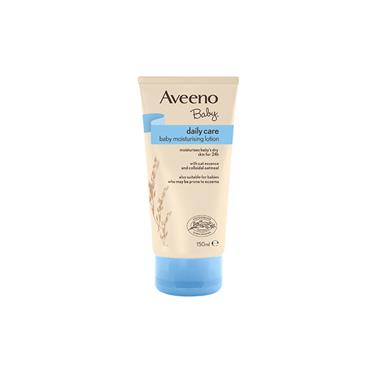 AVEENO BABY DAILY CARE LOTION
