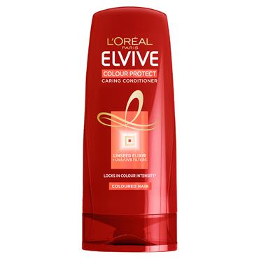 ELVIVE COLOUR PROTECT 400ML CONDITIONER