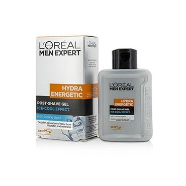 MEN EXPERT HYDRA AFTERSHAVE BALM
