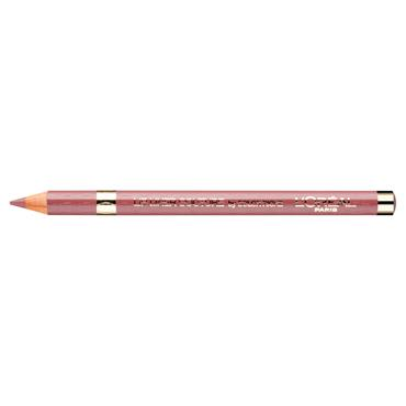 COLOUR RICHE LINER 302 BOIS DE ROSE