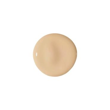 TRUE MATCH FOUNDATION GOLDEN BEIGE