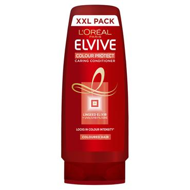 ELVIVE COLOUR PROTECT CONDITIONER 700ML