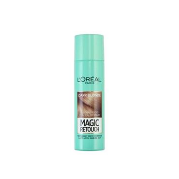 MAGIC RETOUCH 4 DARK BLONDE 150ML