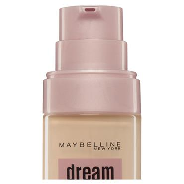 DREAM LIQUID 021 NUDE