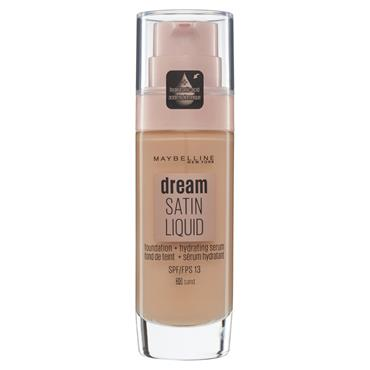DREAM LIQUID 030 SAND