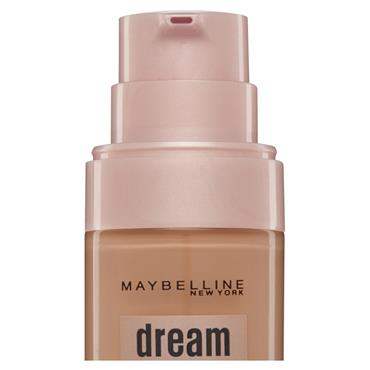 DREAM LIQUID MOUSSE 048 SUN BEIGE