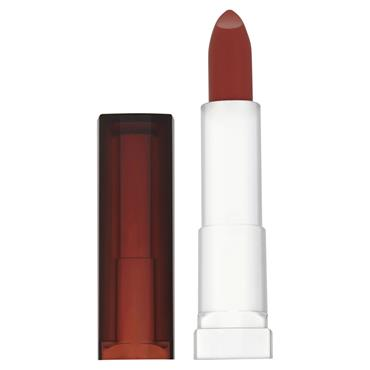 COLOUR SENSATIONAL LIP 630 VELVET