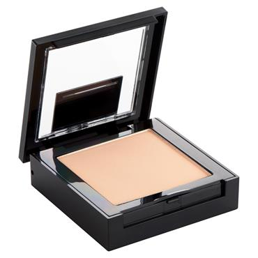 MAYBELLINE MATTE AND PORELESS 105