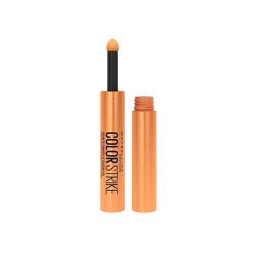 COLOR STRIKE CREAM-TO-POWDER EYE SHADOW PEN 35 FLASH