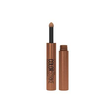 COLOR STRIKE CREAM-TO-POWDER EYE SHADOW PEN 40 RALLY