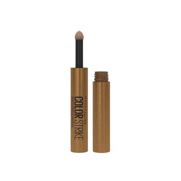 COLOR STRIKE CREAM-TO-POWDER EYE SHADOW PEN 50 HUSTLE