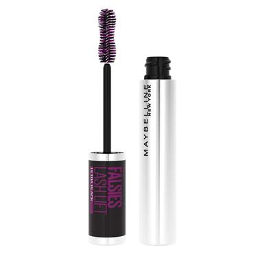 FALSIES LASHLIFT ULTRA BLACK