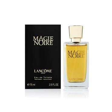 MAGIE NOIRE 75ML EDT