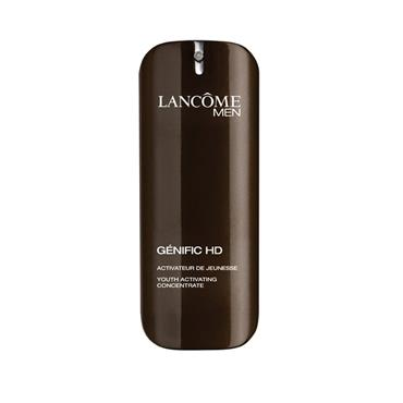 GENIFIQUE MEN 50ML