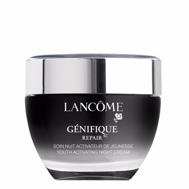 GENIFIQUE NIGHT CREAM 50ML