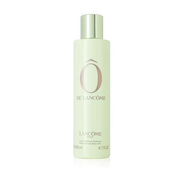 O DE LANCOME BODY LOTION