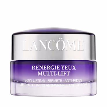 RENERGIE MULTI LIFT EYES J 15ML