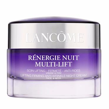 RENERGIE MULTI LIFT NIGHT J 50ML