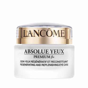 ABSOLUE BX EYES 20ML