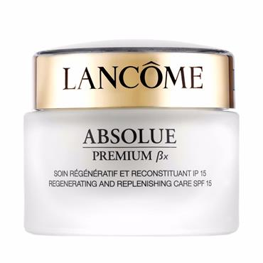 ABSOLUE BX CREAM J 50ML