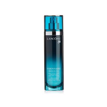 VISIONNAIRE SERUM PLUS P/B 50ML