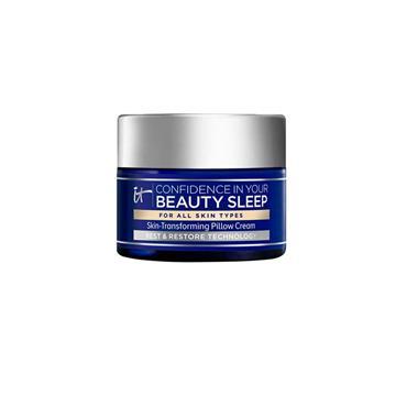 CONFIDENCE IN YOUR BEAUTY SLEEP NIGHT CREAM 14ML