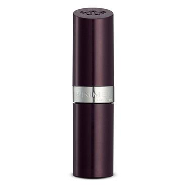 LASTING FINISH LIP AMETHYST SHIMMER