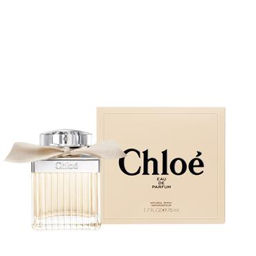 CHLOE SIGNATURE EDP 75ML