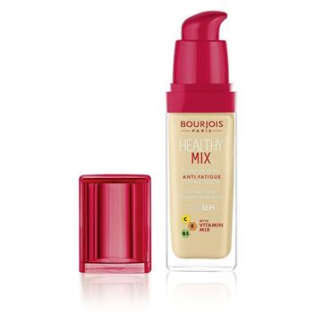 HEALTHY MIX FOUNDATION 52