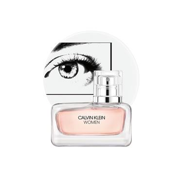 CALVIN KLEIN WOMAN EDP 30ML