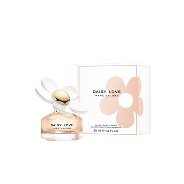 MARC JACOBS DAISY LOVE 30ML EDT