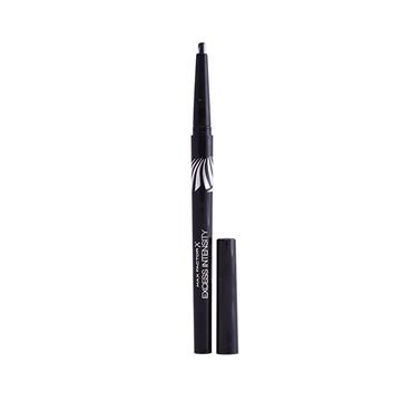 EXCESS INTENSITY LONGWEAR LINER 04 CHARCOAL