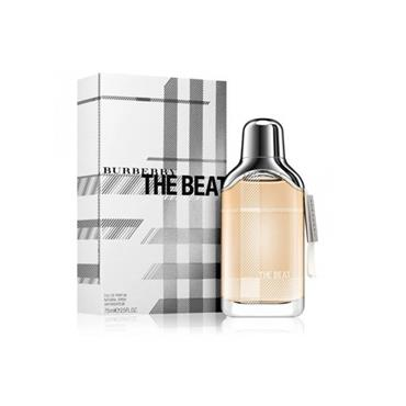 THE BEAT EDP 75ML